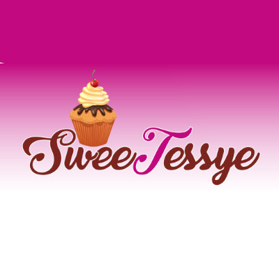 Sweetessye